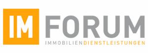 logo imforum